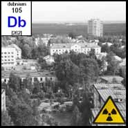 Dubnium photo