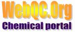Chemical portal Химический портал с онлайн решалками