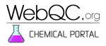 化学门户网站
